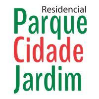 Logo de Residencial Parque Cidade Jardim