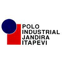 Logo de Polo Industrial Jandira Itapevi
