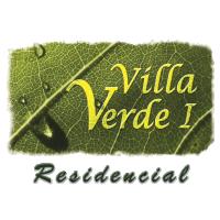 Logo de Villa Verde I