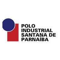Logo de Polo Industrial Santana de Parnaíba