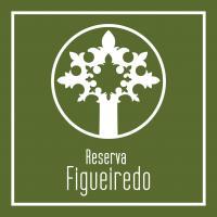Logo do empreendimento Reserva Figueiredo