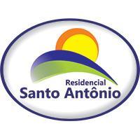 Logo de Residencial Santo Antônio