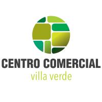 Logo do empreendimento Centro Comercial Villa Verde