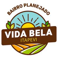 Logo de Vida Bela Itapevi