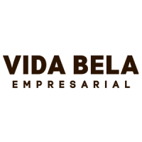 Logo de Vida Bela Empresarial