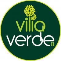 Logo do empreendimento Villa Verde II