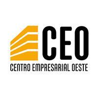 Logo do empreendimento Centro Empresarial Oeste