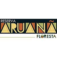 Logo de Reserva Aruanã