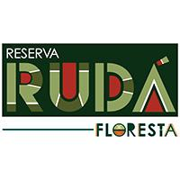 Logo de Reserva Rudá